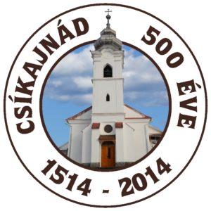 ajnad-500-emblema