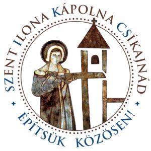 szent-ilona-kapolna
